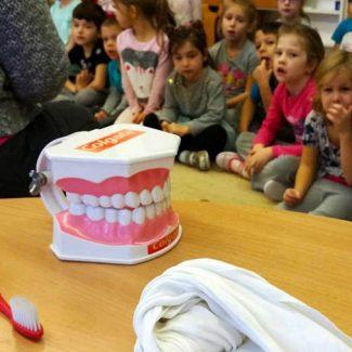 Így vigyázunk a fogainkra